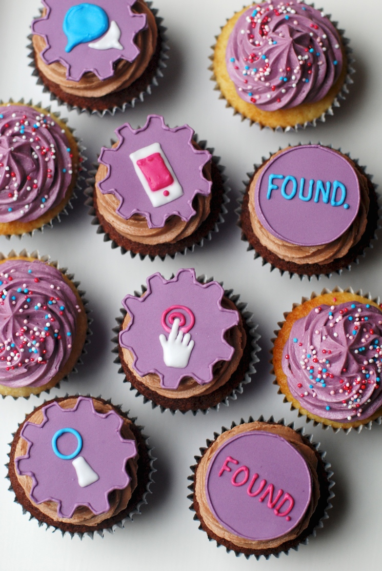 found_cupcakes_afternoon_crumbs_1