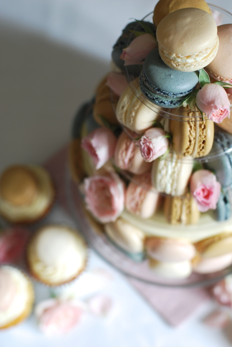 macaron_cake_afternoon_crumbs_10
