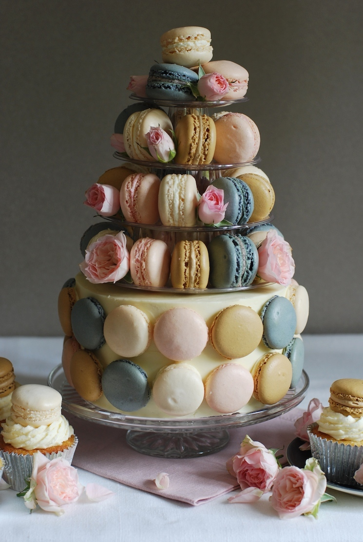 macaron_cake_afternoon_crumbs_1