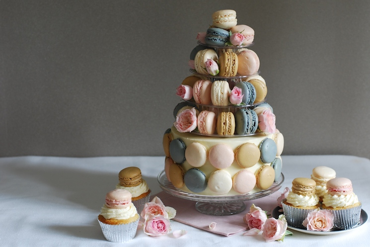 macaron_cake_afternoon_crumbs_6