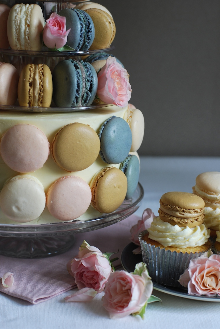 macaron_cake_afternoon_crumbs_7