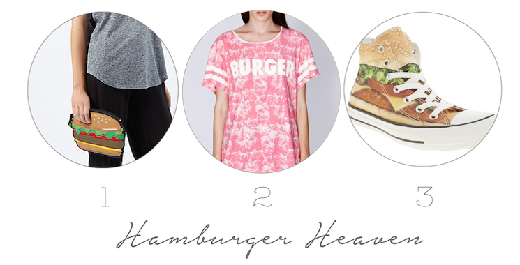 Hamburger_Heaven_rose