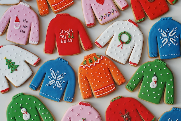 Beyond_Retro_Christmas_Jumpers_Afternoon_Crumbs_101