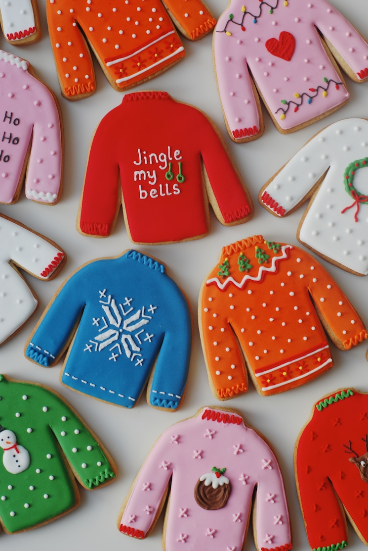 Beyond_Retro_Christmas_Jumpers_Afternoon_Crumbs_202