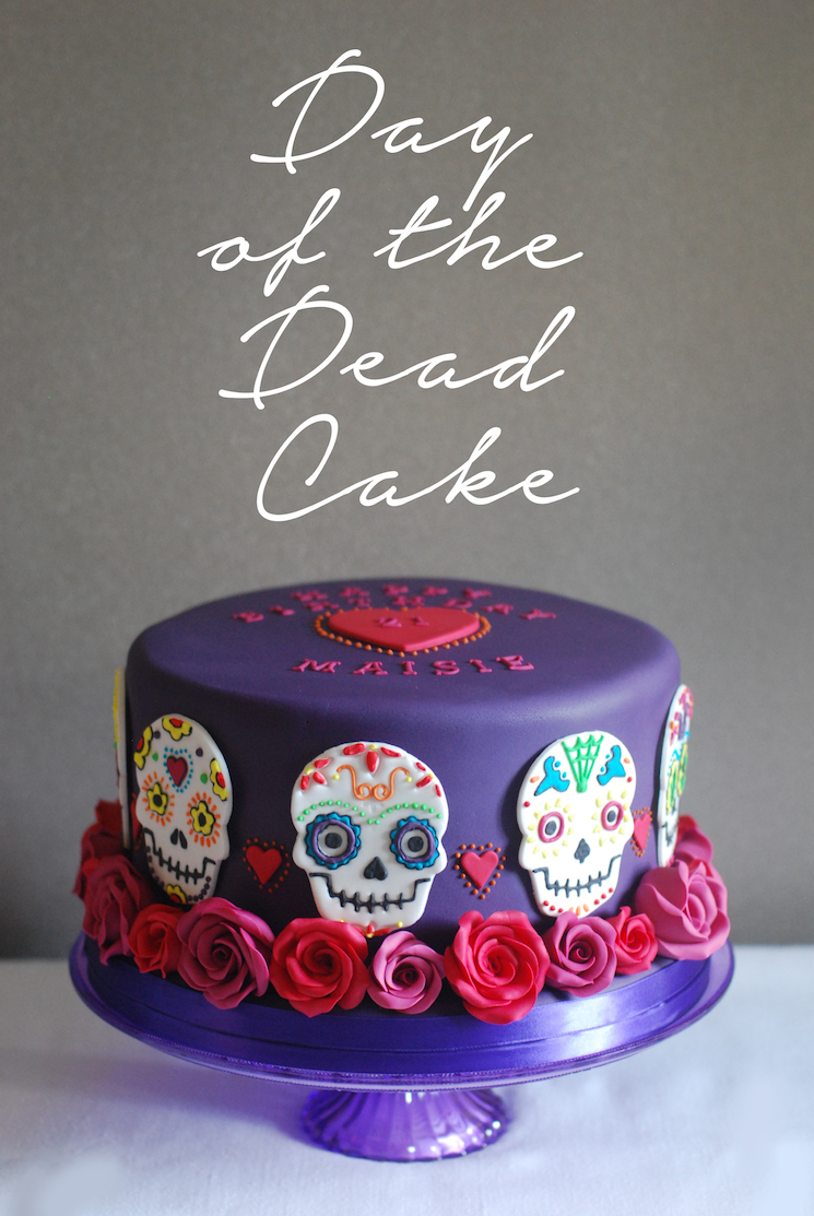 Day_of_the_dead_cake_afternoon_crumbs_1
