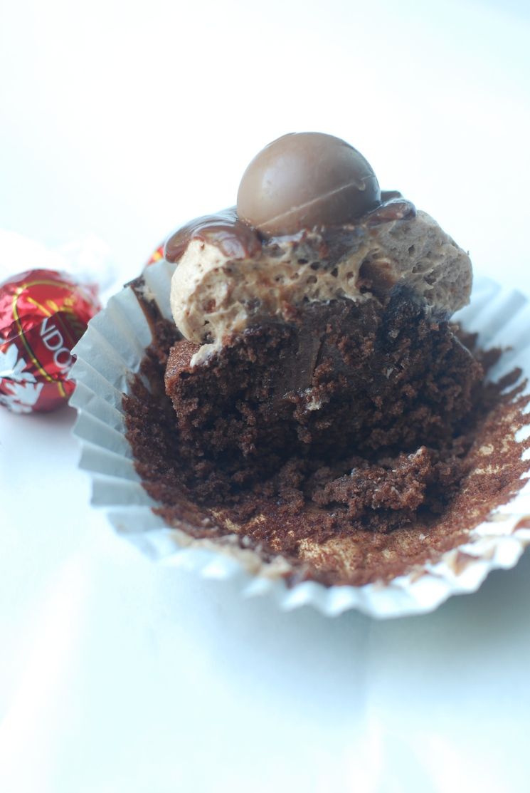 Lindt_Cupcakes_05