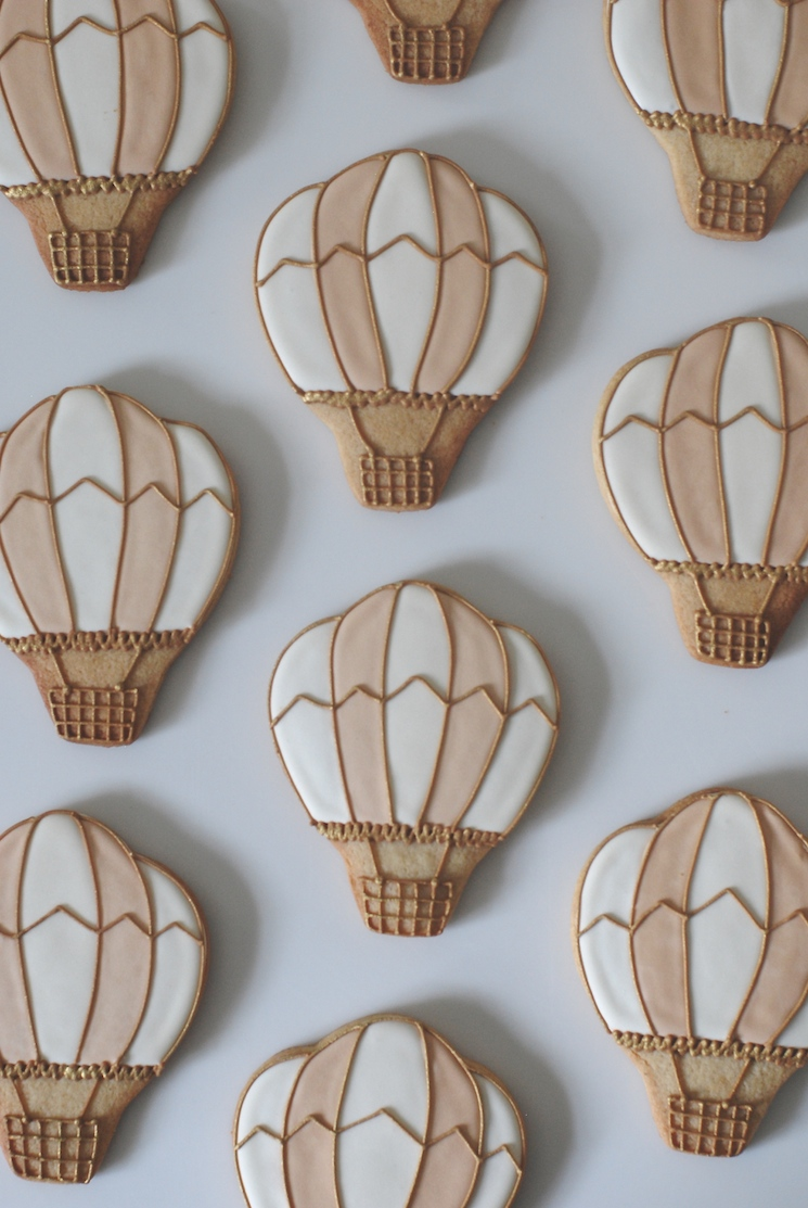 Hot_Air_Balloon_Favours_01
