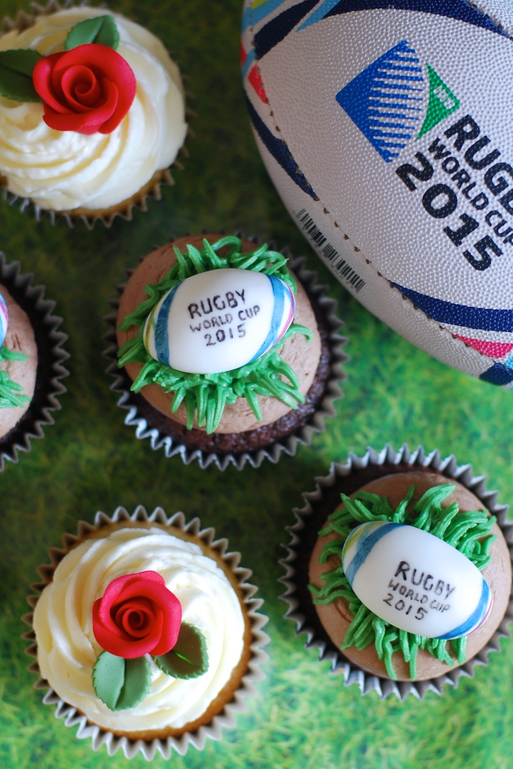 Rugby_WorldCupcakes_01