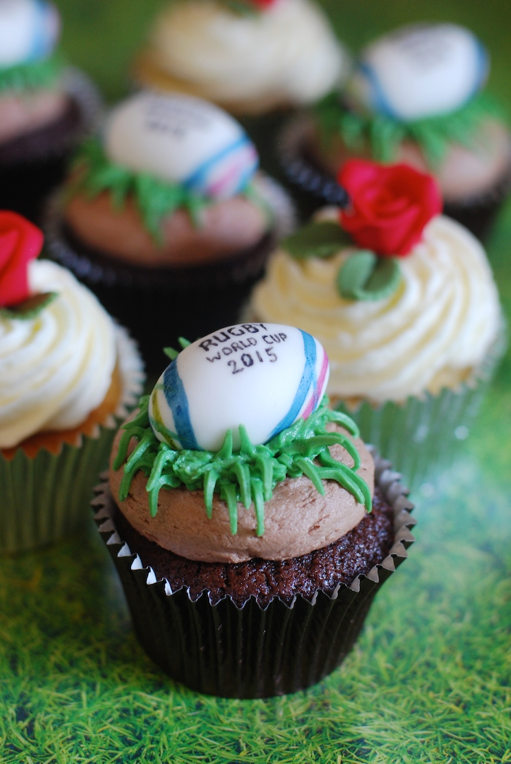 Rugby_WorldCupcakes_02