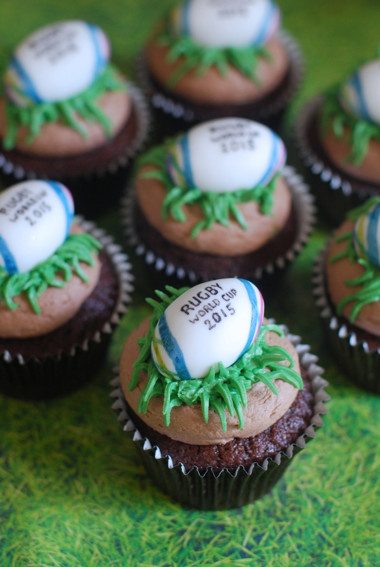 Rugby_WorldCupcakes_03