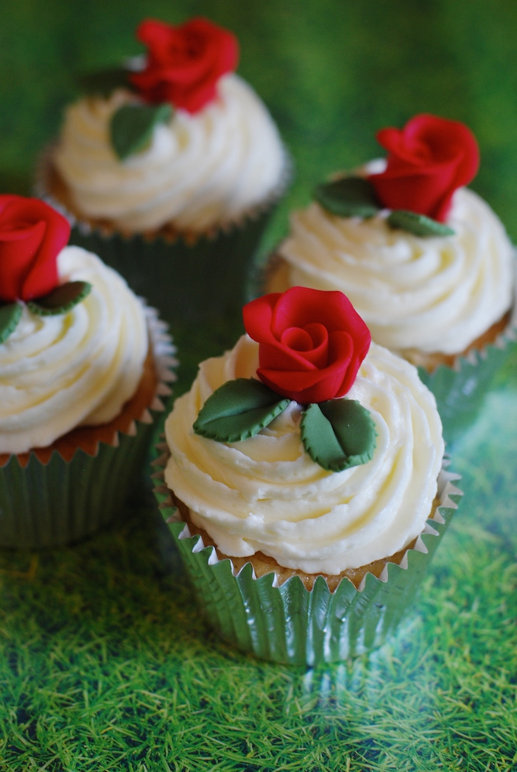 Rugby_WorldCupcakes_04