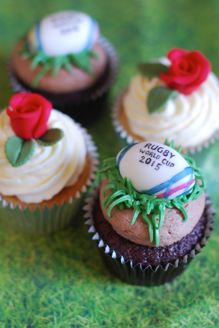 Rugby_WorldCupcakes_05