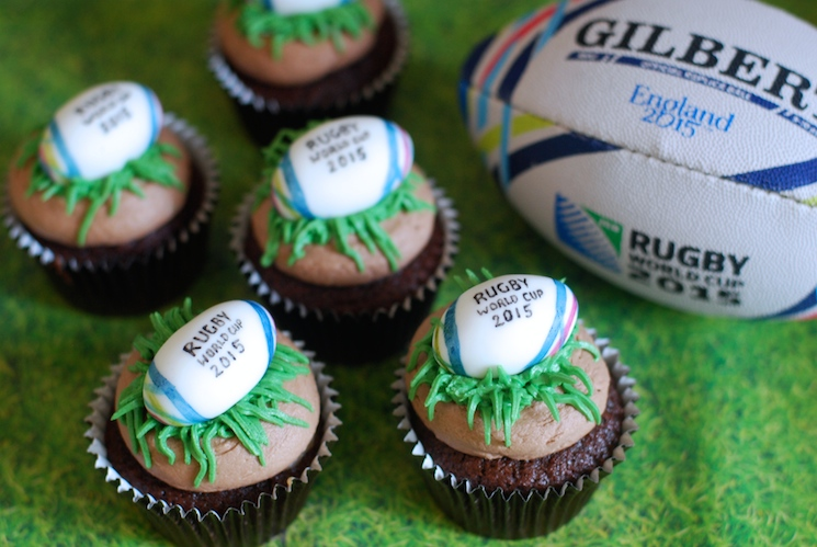 Rugby_WorldCupcakes_06