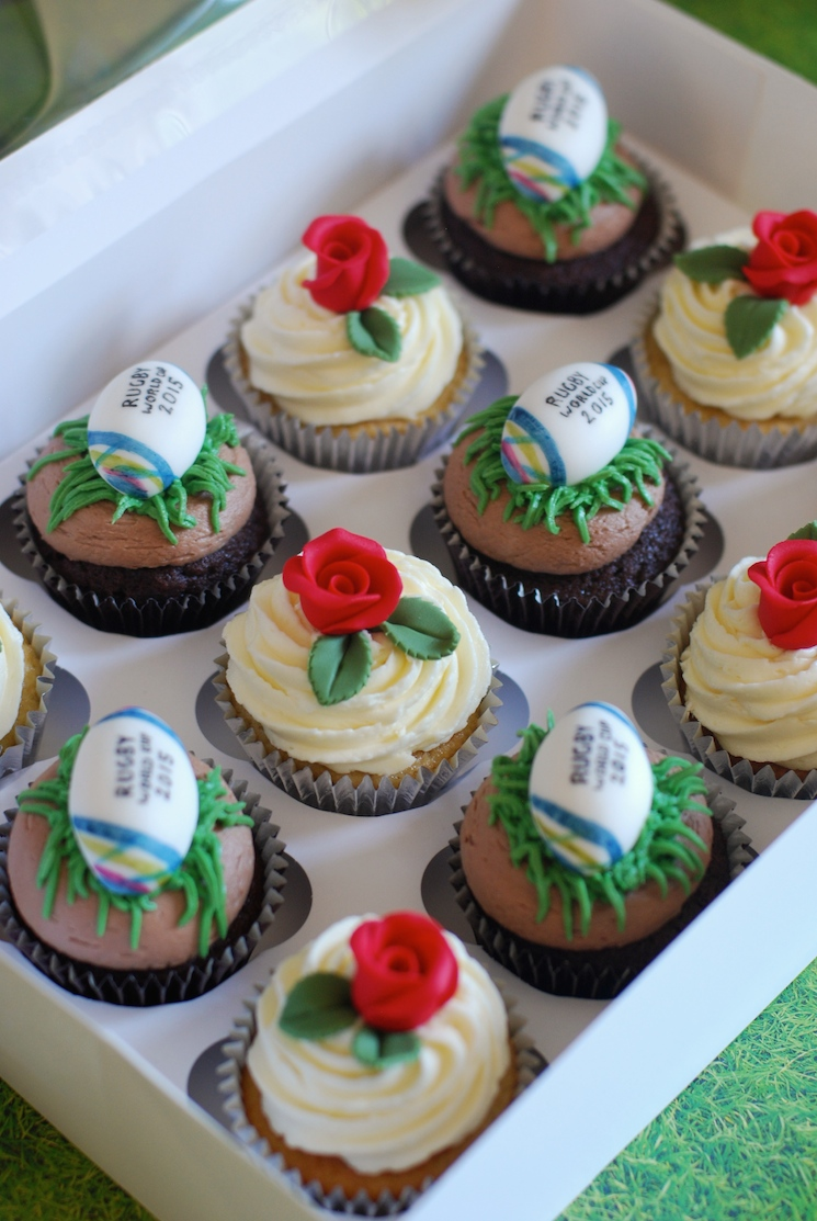 Rugby_WorldCupcakes_07