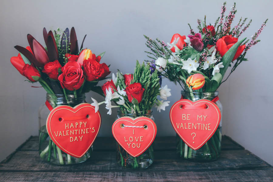 Biscuit_Bouquets_07