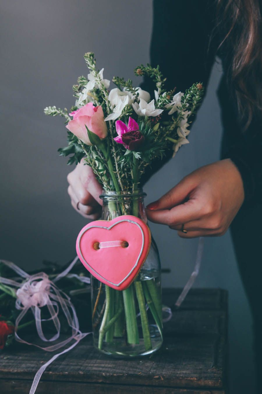 Biscuit_Bouquets_08