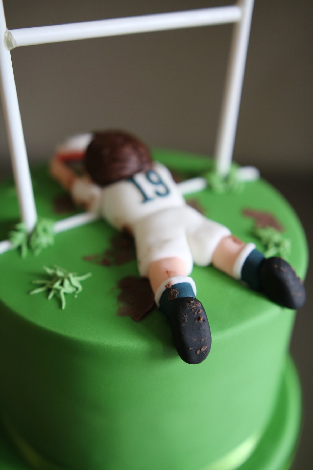 Rugby_Cake_06