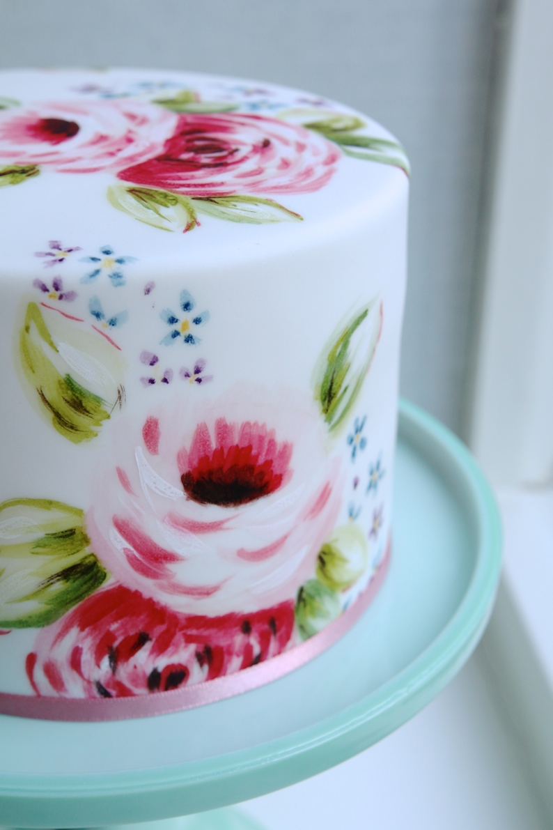 Painted_Cake_06