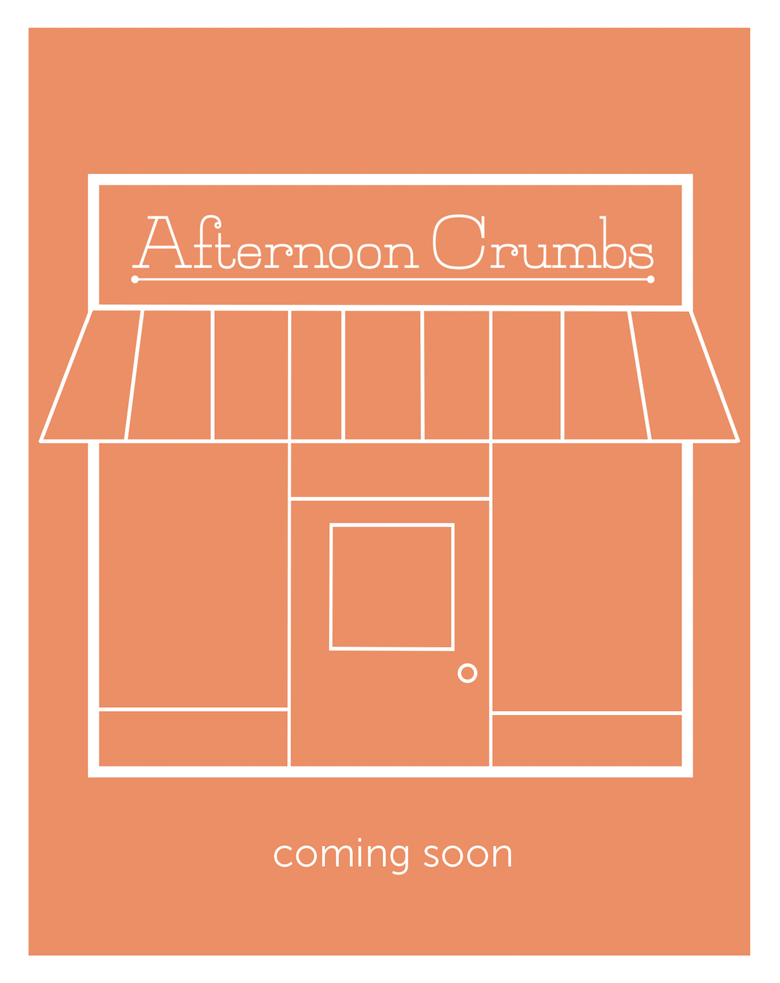 afternoon-crumbs-shop